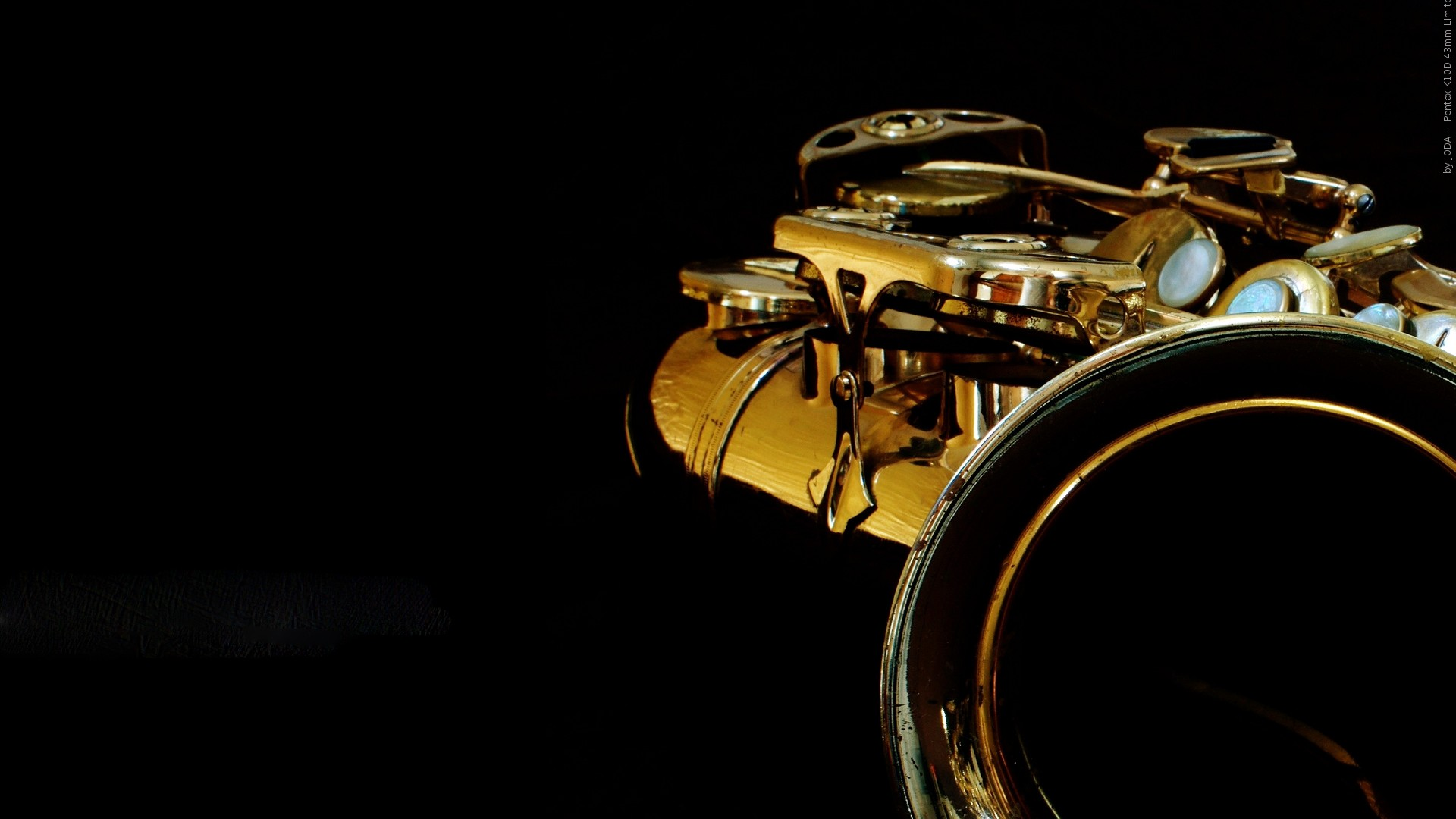 Images of Sax Jazz Wallpaper - #SC